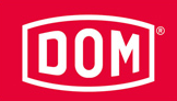 Cylindres et clés DOM